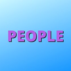 PEOPLE (1).png