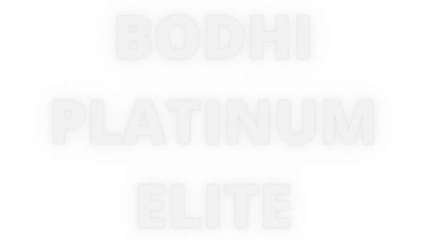 Copy of PLATINUM ELITE (3).png