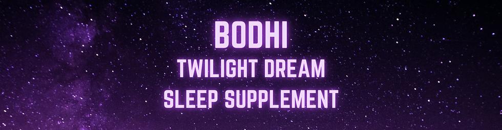 Sleep Supplement pagev2 (2).png