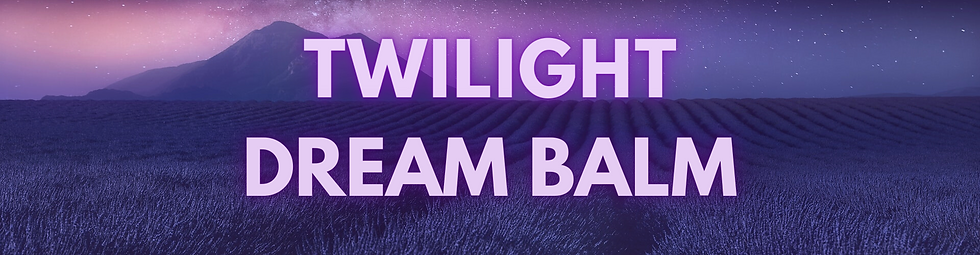 BODHI Twilight Dream Balm page (3).png