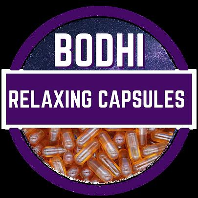 Relaxing Caps Generic Logo.png
