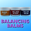 Thumbnail: Balancing Balms - 2oz (Net Wt. 60g) 500mg CBD