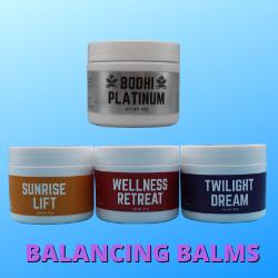 Balancing Balms Frame2.png