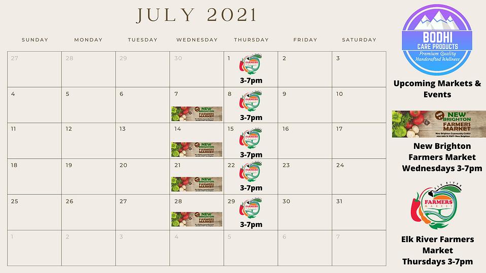 July 2021 Market Calendar (1).png