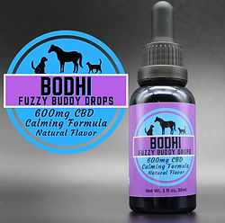 Calming%20Fuzzy%20Buddy%20Drops%20For%20