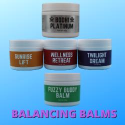 Balancing Balms Frame.png
