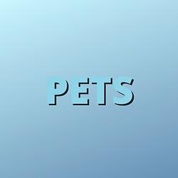 Pets (1).png