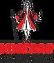 logo INGVAR.png