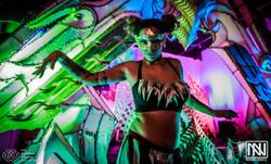 Wormhole Takeover 2018 - Photo by Brandi Bishop