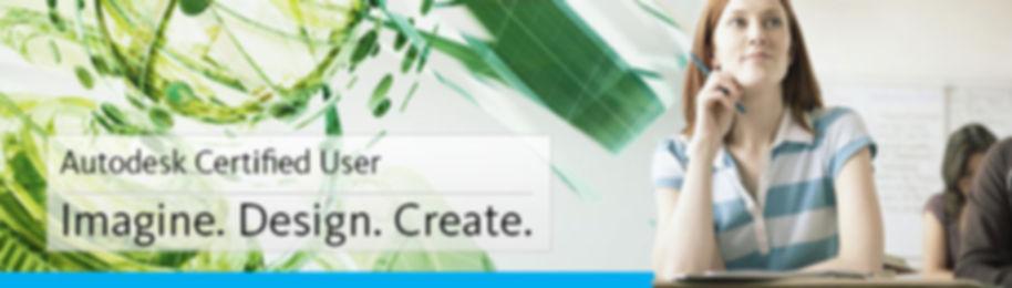 productBanner_Autodesk.jpg