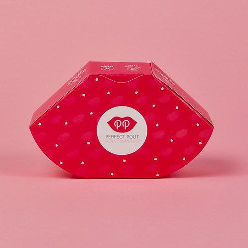 Berry Lip Care Gift Set