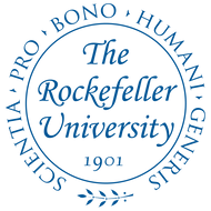 Seal-blue.png