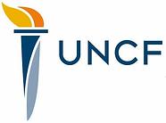 UNFC logo.jpg