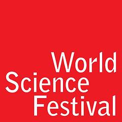 Work Science Festival Logo.jpg