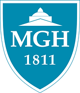 MGH logo.png
