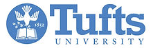 tufts logo.jpg