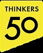 thinker50logo.png