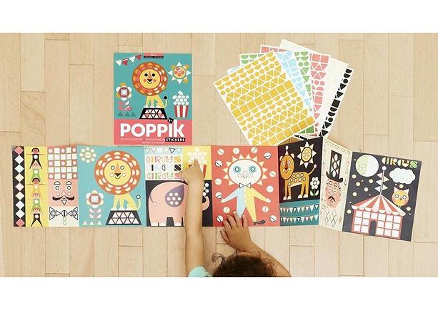 poppik-my-sticker-mosaic-circus.jpg