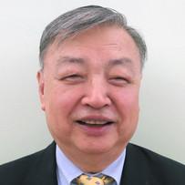 Charles P Wang |  Committee of 100