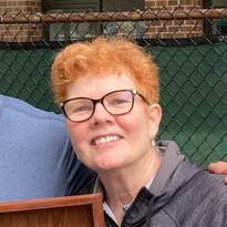 Katherine Mooney |  City Council Member