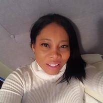 Cherise Littlejohn |  Brownsville Collaborative Middle School