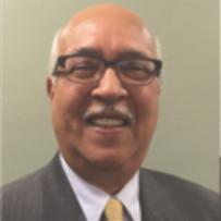 Antonio Rivera Jr |  Judge Gilbert Ramirez Senior Houses
