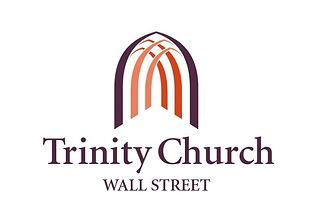 Trinity Church.jpg