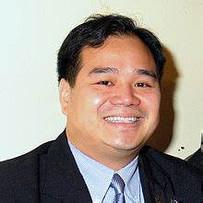 David Ho |  1199 SEIU |  Vice President
