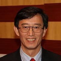 Chi Loek |  UA3 Board Member | Secretary