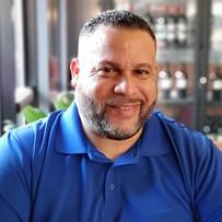 Mike Flores |  100 Hispanic Men |  Board Member