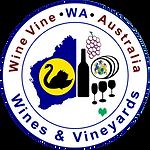 WineVine WA Logo.png