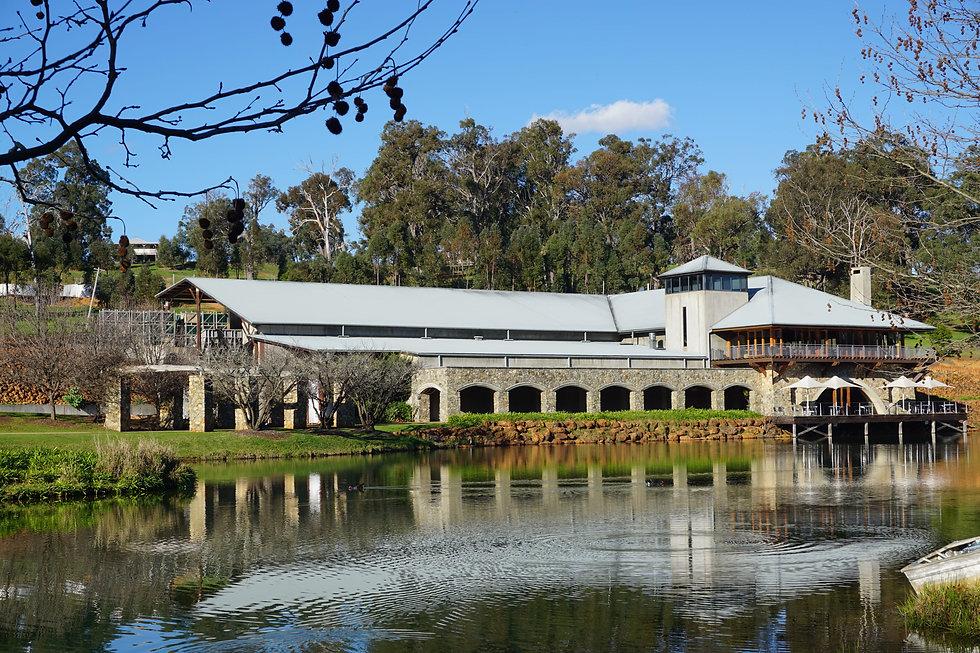 Perth Hills Millbrook Winery - Main.jpg