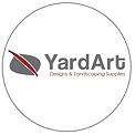 YardArt-Logo-500-1.png