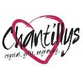 Chantillys.png