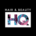 Hair and Beauty HQ.png