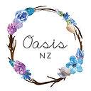 Oasis NZ.jpg