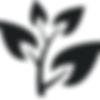 EcomailboxBlackLogo-notext.png