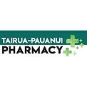 Tairua Pharmacy.png