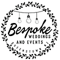 Bespoke Weddings & Events.png