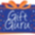 Gift Guru.png