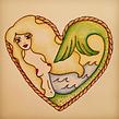 Pearls with Mermaid.png