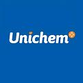 unichem2.png