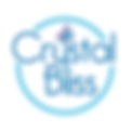 crystal bliss logo.webp