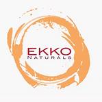 eko naturals.png