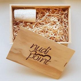 """Gift Box My Order"""