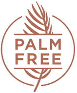 Palm free.png