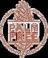 Palm free.png