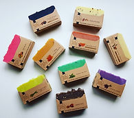 New body & facial bar boxes - resized to 20.jpg