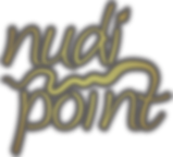 Logo-blkshadowmedium-web.png