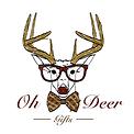 Oh Deer Gifts.png